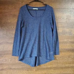 Womans Tunic Shirt